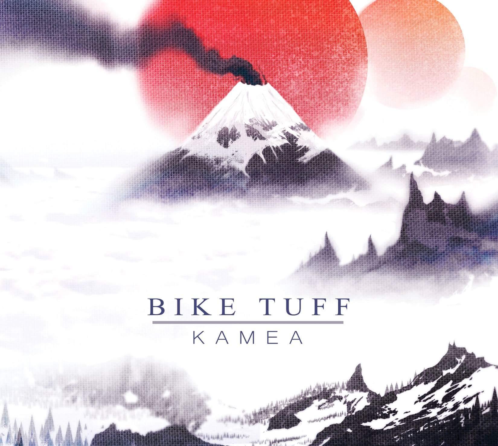 Introducing Kamea!